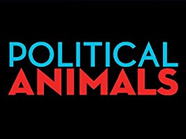 Political Animals: The Complete First Season [HD]