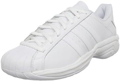 adidas Mens SS 2G Fresh Shoe by adidas