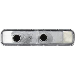 Spectra Premium 94480 Heater Core