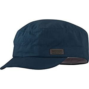 Buy Outdoor Research Firetower Cap by Outdoor Research
