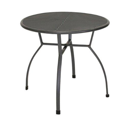greemotion-Tisch-Toulouse-Esstisch-fr-den-Innen-und-Auenbereich-eisengrauer-Gartentisch-stabiler-Streckmetalltisch-elegant-pflegeleicht-Gs-zertifiziert-ca--80-Hhe-ca73-cm