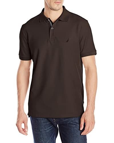 Nautica Men's Polo