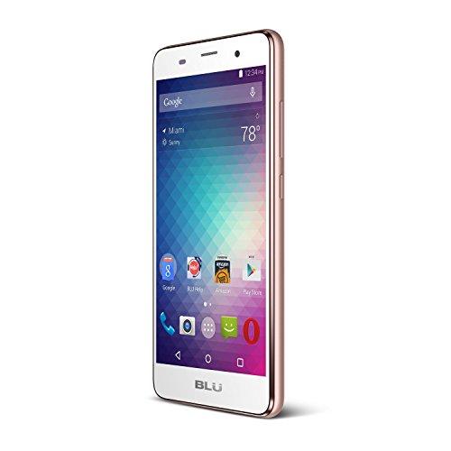 blu-dash-x2-50-smartphone-us-gsm-unlocked-rose-gold