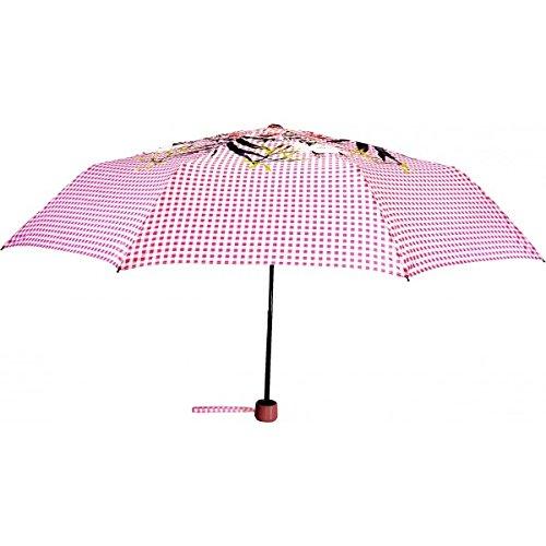 lollipops-parapluie-wild-foldable-vichy
