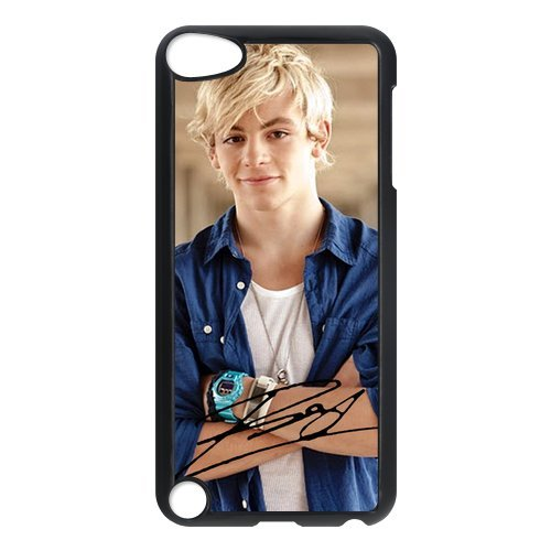 customize-high-quality-famous-singer-ross-lynch-back-case-for-ipod-touch-5-jnipod5-1333