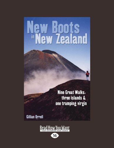 new-boots-in-new-zealand-nine-great-walks-three-islands-and-one-tramping-virgin