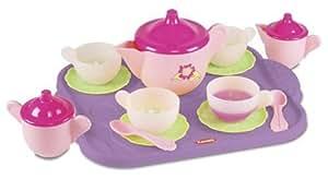 Playskool Magic Tea Party