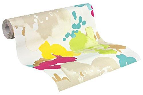esprit-home-papier-peint-buenos-aires-beige-multicolore-jaune-1005-m-x-053-m-941461