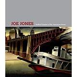 img - for Joe Jones: Radical Painter of the American Scene book / textbook / text book