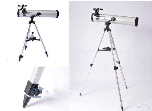 High-Power High-Definition Telescope(Original 76 Caliber)