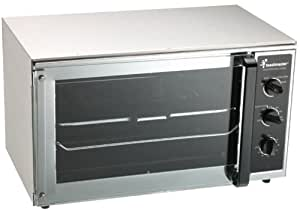 Countertop Convection Oven For Turkey : ... 7093S Convection Oven: Convection Countertop Ovens: Kitchen & Dining