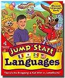 Product B00005KB3C - Product title JumpStart Languages