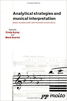 interpretive essay on a song Interpretive essays analyze and create meaning out of a text—a poem, short story, or song, for example your interpretive essay for this class should include a.
