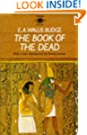 The Book of the Dead (Arkana)