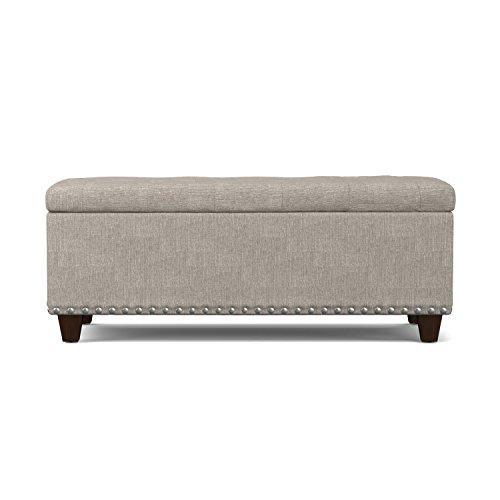 handy-living-tufted-wall-hugger-bench-storage-ottoman-dove-gray