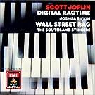 Digital Ragtime