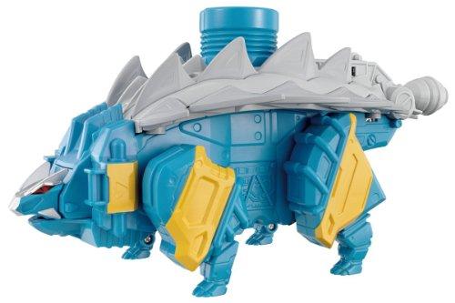 獣電戦隊キョウリュウジャー 獣電竜シリーズ03 アンキドン