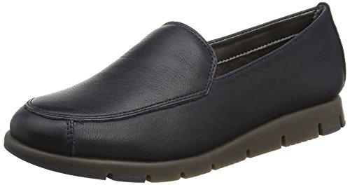 aerosolesfastest-scarpe-chiuse-donna-blu-blau-velvet-navy-200-36-2-3