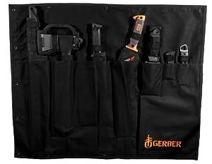 Gerber 30-000601 Zombie Apocalypse Survival Kit