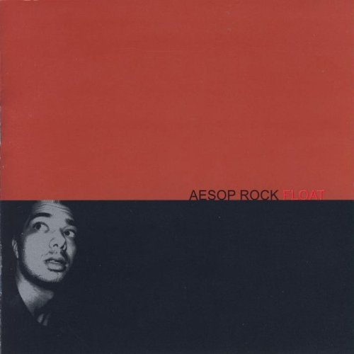 Aesop Rock-Float-(MH-202)-CD-FLAC-2000-2Eleven Download
