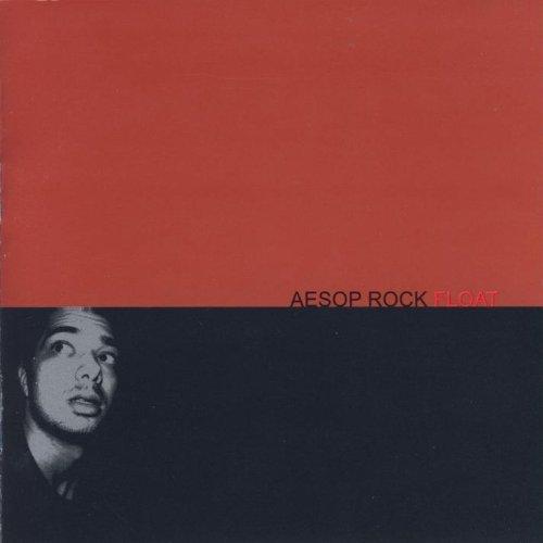 Aesop Rock – Float (2000) [FLAC]