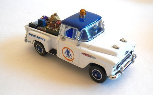 matchbox-collectibles-american-airlines-1957-chevrolet-pick-up-by-matchbox