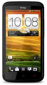 HTC One X+ 32GB VodafoneEdition ohne Vertrag schwarz  Überprüfung und weitere Informationen