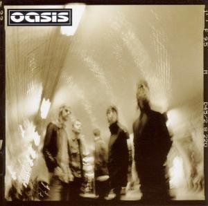 Oasis - This Is Music The Singles 92-98 - Zortam Music