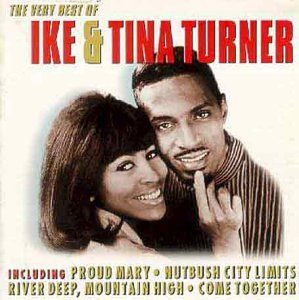 Ike & Tina Turner - The Very Best of Ike & Tina Turner - Amazon.com