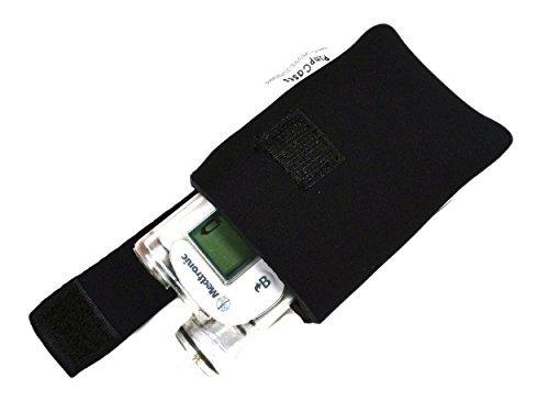 medtronic-black-4mm-insulated-neoprene-diabetic-insulin-pump-case-medtronic-by-pumpcases