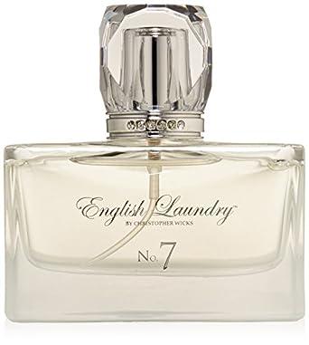 English Laundry No 7 Eau De Parfum For Women