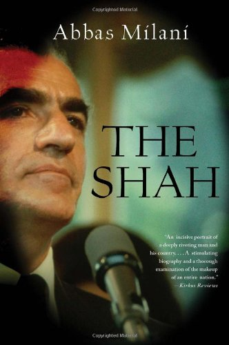 The Shah front-322814