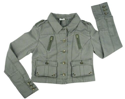 Womens Military Jacket - Compare Prices on Womens Military Jacket