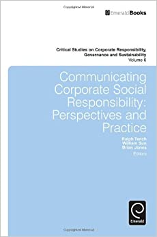 """do current corporate governance practices help The implementation of """"good"""" practices of corporate governance (cg) allows   to understand how the application of this technique can assist in analyzing the."""