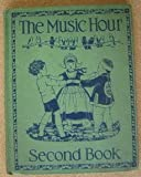 img - for The Music Hour Second Book book / textbook / text book