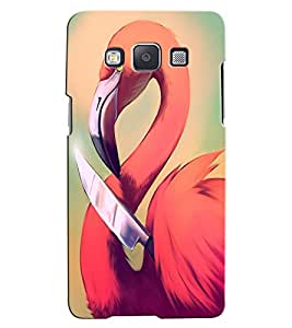 Citydreamz Back Cover for Samsung Galaxy J5 2016 Edition