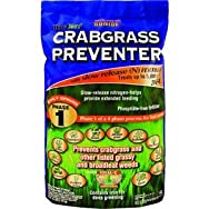 Bonide60410Crabgrass Preventer with Fertilizer-5M CRABGRS PREV W/FERT