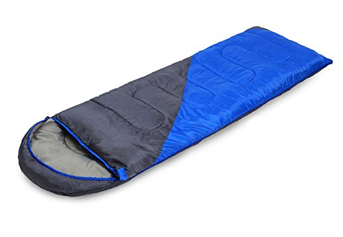 pyrus-sleeping-bag-with-carrying-bag-perfect-for-camping-hiking-mountaineering-outdoor
