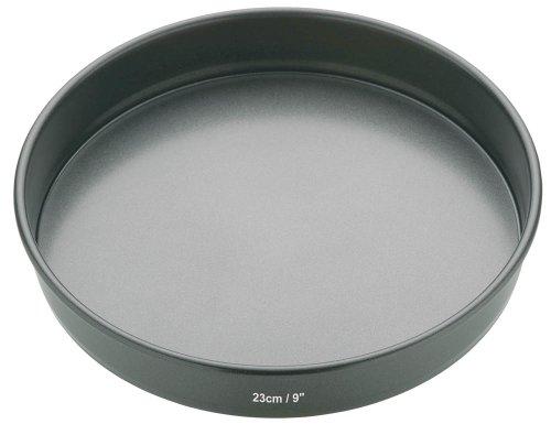 kitchen-craft-master-class-molde-redondo-23-cm