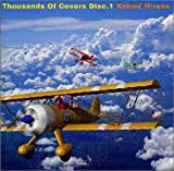 Thousands of Covers Disk1