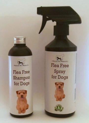 -kostenloser-versand-app-100-naturlicher-floh-zecken-spray-fur-hunde-500-ml-spray-250-ml-shampoo