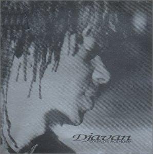 Djavan - Coisa De Acender - Zortam Music
