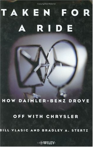 taken-for-a-ride-how-daimler-benz-drove-off-with-chrysler