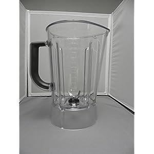 Kitchen Aid Blender Jar