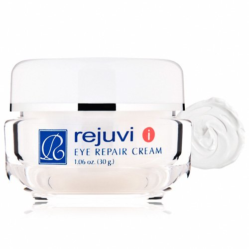 rejuvi-i-eye-repair-cream-106oz