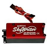 Sullivan Products Sky Writer Smoke Pump System, 6V