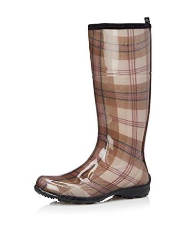Kamik Women's Edinburgh Rain Boot