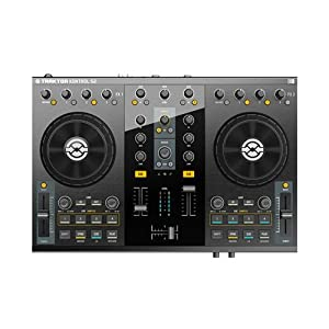 Cheap Native Instruments Traktor Kontrol S2 Best price Sale