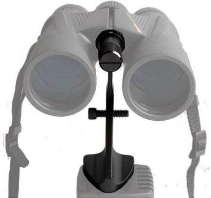 Nikon Tripod Adatper For Monarch Atb Binoculars