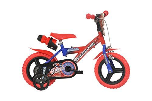 bici-bicicletta-uomo-ragno-spiderman-12-dino-bikes